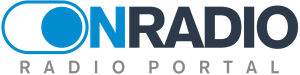 Ραδιοφωνικοί σταθμοί – Ακούστε Ζωντανά – Listen Live στο OnRadio.gr