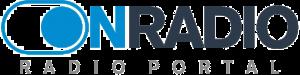 OnRadio.gr | Listen Live | Ακούστε Ζωντανά