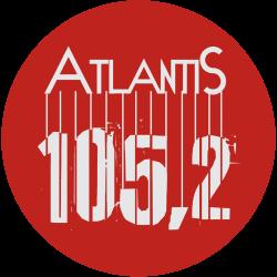 Atlantis 105.2