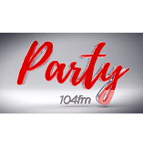 Party FM 104