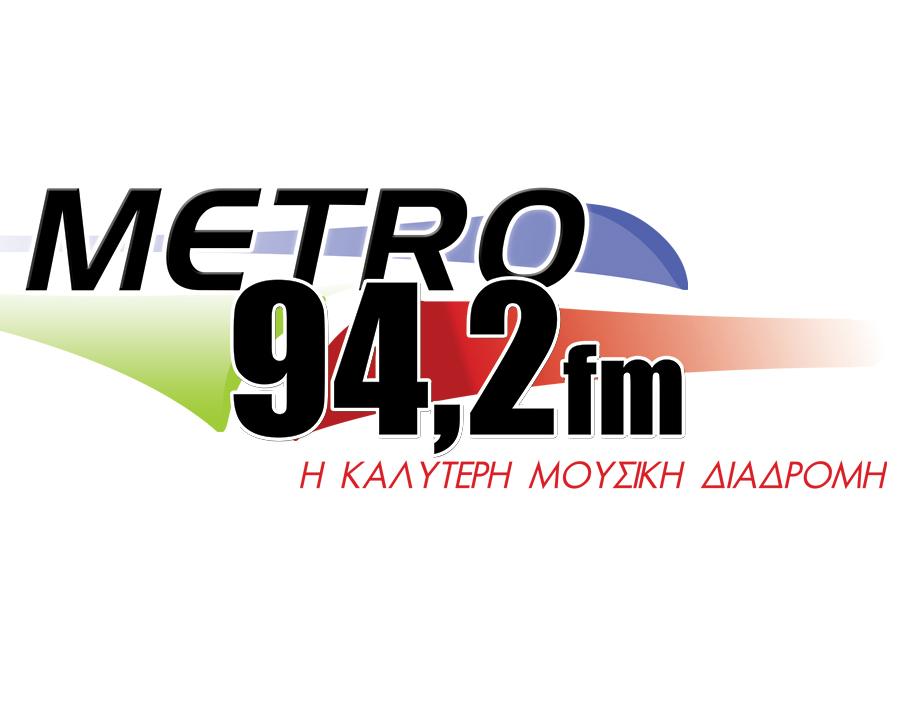 METRO 94.2