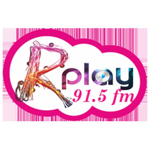 Radio Play 91.5