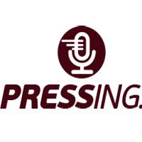 Pressing 90.1
