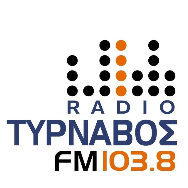 Ράδιο Τύρναβος 103.8