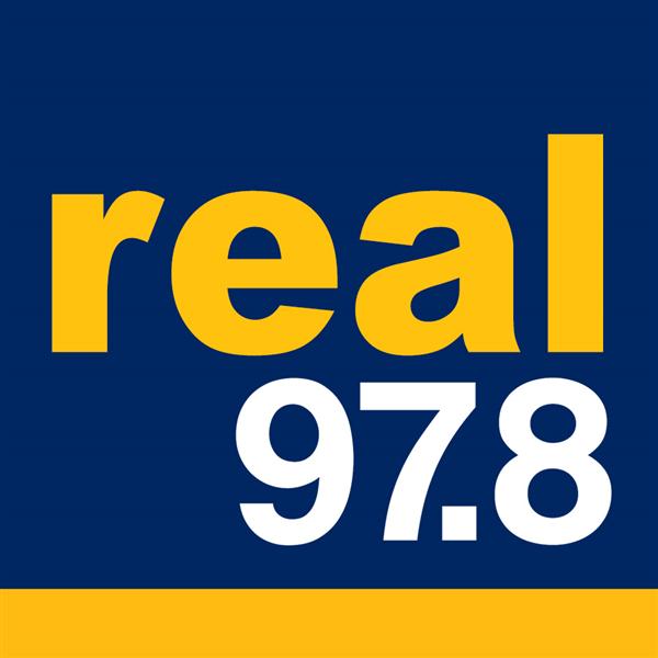 Real FM 97.8