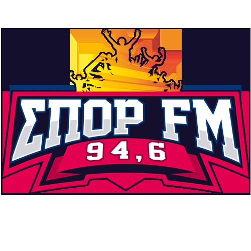 NovaSporFM 94.6