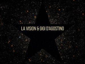 Ο iconic DJ της dance σκηνής GIGI D'AGOSTINO, επιστρέφει με νέο hit σε συνεργασία…