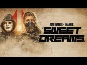 Δύο εξαιρετικά επιτυχημένοι παραγωγοί και DJs, ο Alan Walker και ο βραβευμένος με Grammy,…
