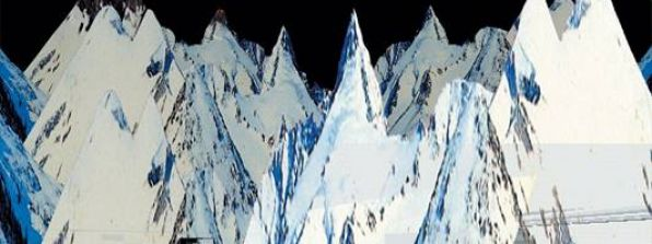 Οι Radiohead ανακοίνωσαν το νέο τριπλό τους άλμπουμ KID A MNESIA που σηματοδοτεί την…