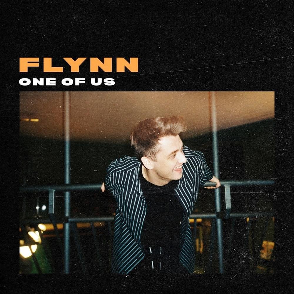 Ο Ιρλανδός alternative-pop καλλιτέχνης Flynn είχε μεγάλη ανυπομονησία για να ακούσουν οι…