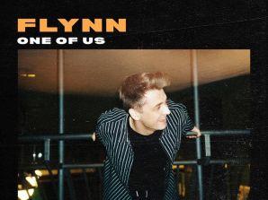 Ο Ιρλανδός alternative-pop καλλιτέχνης Flynn είχε μεγάλη ανυπομονησία για να ακούσουν οι fans του,…