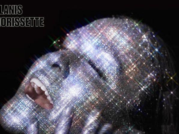 Η επτά φορές βραβευμένη με Grammy τραγουδίστρια/τραγουδοποιός Alanis Morisette μόλις κυκλοφόρησε το νέο της…