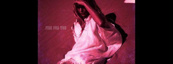 Η alternative/electro-pop μπάντα, CANNONS, παρουσιάζει το επίσημο music video για το νεότερο hit τους…
