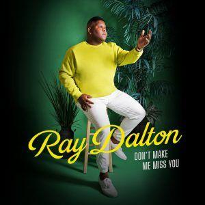 """Ο υποψήφιος για Grammy, Ray Dalton παρουσίασε το νέο του single """"Don't…"""
