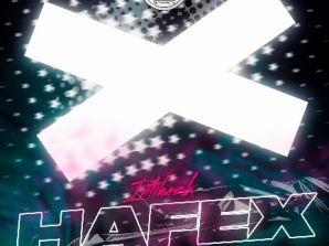 """Ο παραγωγός Hafex μας παρουσιάζει το νέο του single """"Intihask""""."""