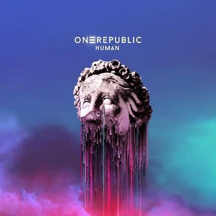 Οι υποψήφιοι με GRAMMY OneRepublic κυκλοφορούν το νέο τους single με τίτλο…