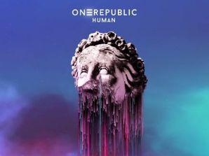 """Οι υποψήφιοι με GRAMMY OneRepublic κυκλοφορούν το νέο τους single με τίτλο """"Run""""."""