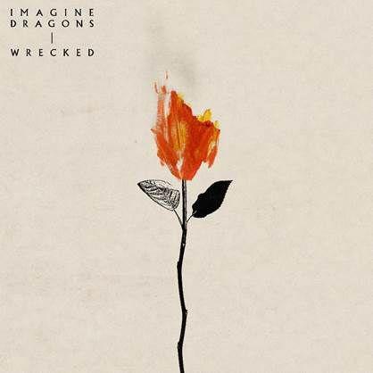 Οι βραβευμένοι με Grammy και πολύ-πλατινένιοι Imagine Dragons, κυκλοφορούν το νέο τους…
