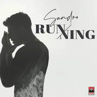 O Sandro, o ταλαντούχος καλλιτέχνης που επιλέχθηκε από το ΡΙΚ για να…