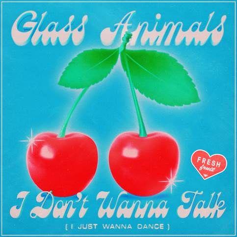 """Μετά το viral hit """"Heat Waves"""", οι Glass Animals επιστρέφουν με το…"""