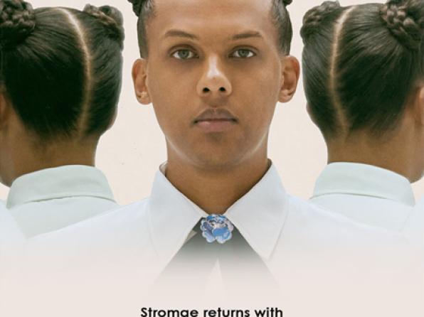 Με αυτό τo single ο Stromae απευθύνεται σε όλους όσους εργάζονται, ενώ κάποιοι άλλοι…